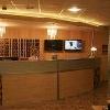 Hotel a tre stelle a Budapest a prezzi vantaggiosi - Canada Hotel Budapest