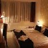 Albergo romantico a Budapest - Hotel Canada Budapest