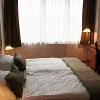 Canada Hotel Budapest - camere a prezzi vantaggiosi a Budapest