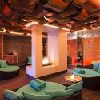 Elegante camera doppia all'Hotel Cascade Resort e Spa a Demjen