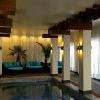 Fine settimana benessere a Demjen all'Hotel Cascade Resort e Spa
