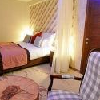 Last minute hotel a Demjen - Hotel Cascade Resort Spa nell'Ungheria settentrionale