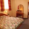 Camera doppia a prezzi vantaggiosi a Budapest - CE Hotel Bestline