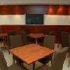Cafeftteria con connessione gratuita a Internet - City Hotel Budapest Apartman Budapest