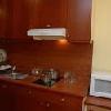 Cuisine de l'appartement - City Hotel Budapest Apartman Budapest - nel cuore della capitale