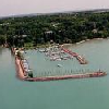 Club Aliga - Hotel Club Aliga - Balatonvilagos - Lago Balaton - Ungheria