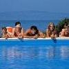 Vacanze e riposo al Lago Balaton - Hotel Siofok Hotel Europa - Lago Balaton