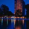 Hotel Europa - Hotel Club Siofok - hotel a Siofok