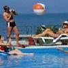 Vacanze in famiglia - Hotel Europa Siofok - Hotel Siofok