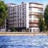 Siofok Hotel Hungaria -  direttamente sulla riva Lago Balaton