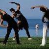 Siofok Hotel Hungaria - Lago Balaton -  possibilità di sport per tutto