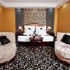 Hotel Colosseo offerte scontate per il weekend benessere