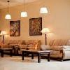 4* Hotel Colosseo a Morahalom con pacchetti benessere mezza pensione