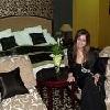 Prenotazione online dell'Hotel Colosseum a Morahalom