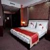 Hotel Colosseo con pacchetti a basso prezzo a Morahalom