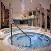 Fine settimana benessere a Morahalom all'Hotel Colosseum 4*