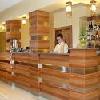 Hotel Aqua-Spa a Cserkeszolo - prenotazione online