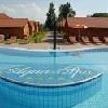Hotel Aqua Spa di Cserkeszolo - fine settimana benessere