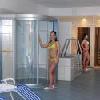Weekend benessere in Ungheria presso l'hotel Aqua-Spa****