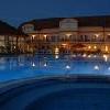 Weekend benessere a Cserkeszolo in mezza pensione all'Hotel benessere Aqua-Spa