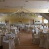 Sala conferenza per 220 persone per organizazre eventi Hotel Aqua-Spa