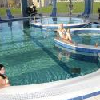 Weekend benessere in Ungheria all'Aqua-Spa Wellness Hotel****
