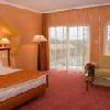 Camera doppia all'Hotel Aqua-Spa a Cserkeszolo - albergo benessere a Cerkeszolo