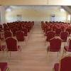 Sala conferenze a Cserkeszolo fino a 220 persone