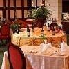 Brasseria al Grand Hotel Margitsziget - hotel termale e benessere a Budapest