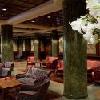Danubius Grand Hotel Margitsziget - Budapest - hotel sull'Isola Margitsziget a Budapest