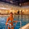 Hotel termale e benessere sull'isola Margherita con pacchetti di cure e di spa