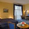 Camera doppia romantica sull'Isola Margherita a Budapest - Grand Hotel Margitsziget