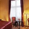 Isola Margherita - Grand Hotel Budapest  - Camera doppia
