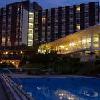 Piscina per nuotare a Heviz - hotel a 4 stelle a Heviz - Ungheria - Thermal Hotel Aqua
