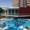 Danubius Health Spa Resort Aqua - Thermal Hotel Aqua - hotel termale e benessere a Heviz
