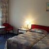 Camera doppia - Health Spa Resort Aqua - hotel termale e di wellness a Heviz