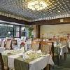 All inclusive hotel a Heviz - Health Spa Resort Aqua - hotel a 4 stelle con centro curativo e benessere