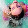 Fine settimana wellness a Heviz - trattamenti curativi a Heviz - piscina termale al Danubius Health Spa Resort Aqua