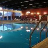 Inomhuspool - Danubius Wellness Spa Hotel - Buk