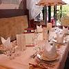 Restaurant in Danubius Thermaal Hotel Buk - Buk