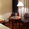 Buk, Danubius Health Spa Resort  Thermaal hotel buk