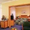 Hotelul Danubius Health Spa Resort Helia - cazare avantajoasă în Budapesta