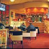 Caffetteria e bar Hotel Danubius Health Spa Resort Helia