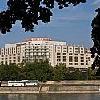 Danubius Health Spa Resort Helia - hotel termal şi wellness în Budapesta