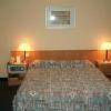 Hotel termal în Budapesta lîngă Dunăre - camere elegante în hotelul Danubius Health Spa Resort Helia