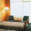 Rezervarea online a camerelor de hotel - hotelul Danubius Health Spa Resort Helia din Budapesta