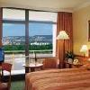 Camera doppia elegante con vista - Danubius Health Spa Resort Helia