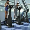 Thermal Hotel Helia - sala fitness - hotel termale Budapest