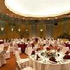 Thermal Hotel Helia - ristorante - albergo benessere