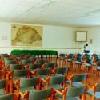 Danubius Thermal Hotel Sarvar - sala conferenza - Ungheria